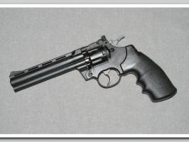 Crosman 357