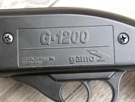 GAMO 1200