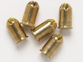 Revolverek kontra pisztolyok a gázfegyverek világában, avagy az örök kérdés: forgót vagy öntöltőt?