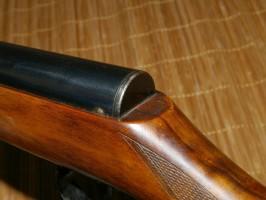 Lampart légpuska - In memoriam magyar fegyvergyártás