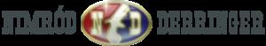 Nimród-Derringer Fegyverszaküzlet