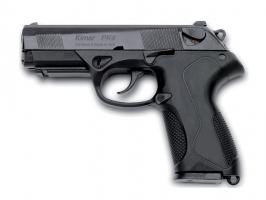 Beretta PK4 gázpisztoly